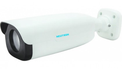 Neutron IPC268ER-Z Ultra HD IR Bullet IP Kamera