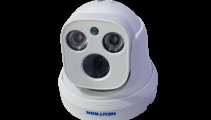 Neutron TRA-8103 HD Dome Kamera (AHD)