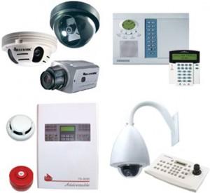 elektronik-güvenlik-sistemleri2