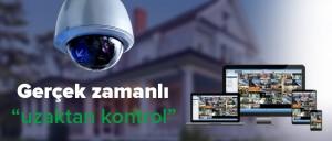 gece-goruslu-kamera-slide8