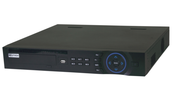 TRA-6104-4HD Kayıt Cihazı