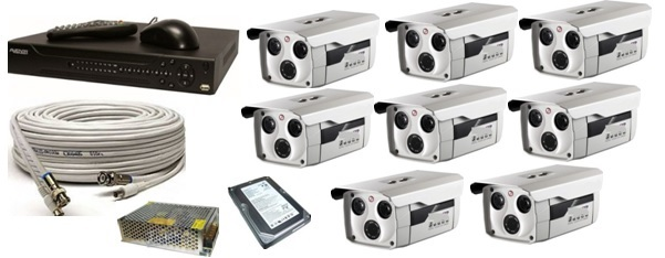 kamera fiyatlari