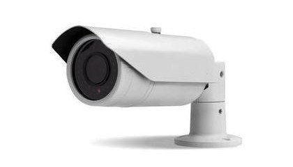 Aprox AHD1301BV Ahd Varifocal Bullet Kamera