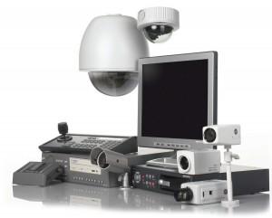 beylikdüzü kamera sistemleri kurulumu
