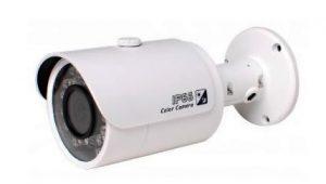 13-mp-bullet-kamera